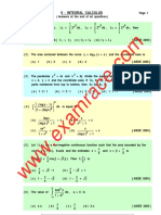 Mathematics-Integral-MCQ.pdf