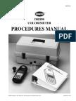 DR890.pdf