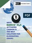 Darco h2s 8 Ways Brochure