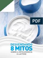 Folder-intolerAncia-a-lactose-profissionais.pdf