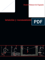 Docfoc.com-Intuición y Razonamiento en el diseño estructural - Daniel Moisset.pdf