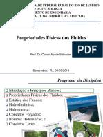 IT_144_Hidraulica_Aula_2_Propriedades_Fisicas_dos_Fluidos.pdf