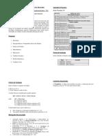 Planejamento_Hidraulica_Aplicada_2016_1_T01.pdf