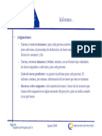 Microsoft PowerPoint - Taller MS Project 2007 Parte 8