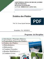 IT_144_Hidraulica_Aula_4_Estatica_de_Fluidos_(completo).pdf