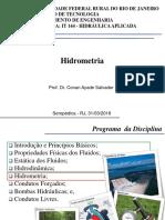 IT_144_Hidraulica_Aula_7,_8_e_9_Hidrometria_(completo).pdf