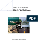 03 Resumen_Ejecutivo_Planeacion_Estrategica_Transporte (1).pdf