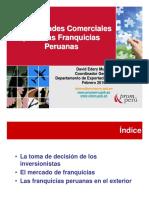 FRANUICIAS.pdf