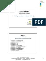 3ª SEMANA TERAPIAS (2).pdf