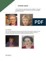 3generation-gender related roles weert
