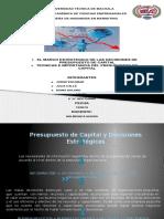 expo-de-administracion-finnaciera-2.pptx