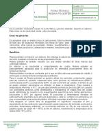 resina poliester (1).pdf