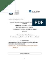 BioeticaenHospitales.pdf