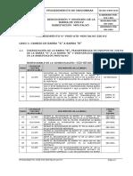 p005 Ats Montalvo 220 Kv