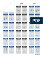 3-year-calendar-15-16-17