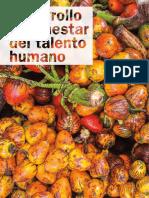 9_Desarrolloybienestardeltalentohumano_76.pdf