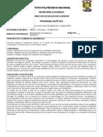 Metodos II formato 50416.docx