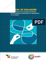Manual-Evaluación-Final.pdf