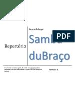 RSDB.pdf