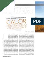 Biomada-Revista-BIT.pdf