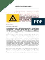 Chile Nuevas Tendencias en El Mercado Laboral-2
