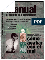 luther_blisset_manual_guerrilla_comunicacion_baja.pdf