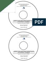 portada para CD.pdf