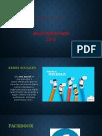 Redes Spciales Jesus Maldonado 10º3