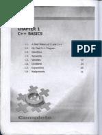 C ++ ( MM )