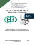CARPETA DE INICIO CICLO 2016 2017.docx