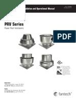 481806 PRV OIPM EN (3)