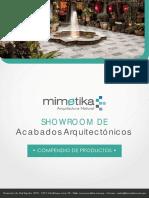 catalogo-mimetika.pdf