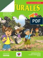 1 basico  - Cs. Naturales - Norma - Estudiante.pdf