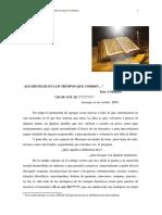ALFABETIZAR-EN-LOS-TIEMPOS-QUE-CORREN_InesSkupien.pdf