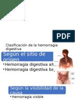 Cirugia HTD