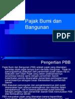 3-PBB