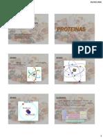 1. PROTEINAS.pdf