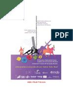 ABEM XIX.pdf