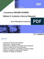 MaxShared BaseTreinamento Incidentes e SR_v2.2