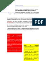 Identificacion de Materiales Peligrosos-24.3.12