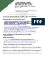CONFERÊNCIA BUSCAS UNOPAR III SELITEC Lafayette.pdf