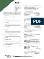 grammar_vocabulary_3star_unit4-2012-09-30-15-16-11.pdf