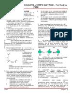 Exercicios_Forca eletrostática PF.doc
