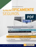 CEREC-Os-estudos-clínicos-mais-importantes.pdf