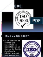 ISO 9000.ppsx