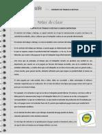 Nota de Clase 24 Contrato de trabajo a destajo o labor contratatada.pdf