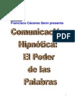 comunicacion_hipnotica_ebookfranciscocceressenn