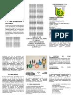 Imprenta online.docx
