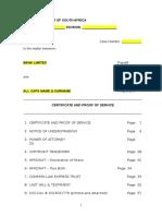 2015-gotu-express-trust-package-template.doc