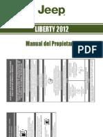 liberty-2012.pdf